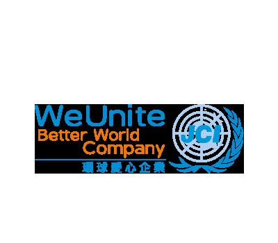 Better World Company